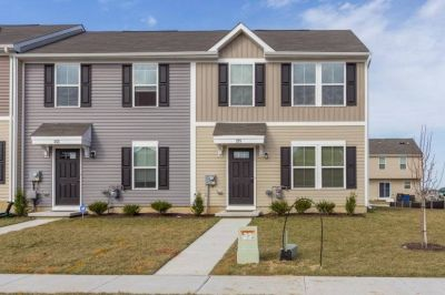 $1900 3 townhouse in Dover