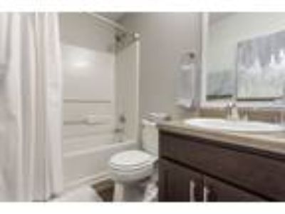 Parkside at Laurel West - Two BR | Two BA | Phase 3