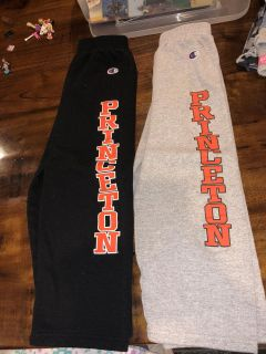 Levittown pick up. Size 6/7 $5.00 for both. OR $3.00 each.