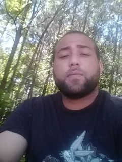 Travis O is looking for a New Roommate in Atlanta with a budget of $800.00