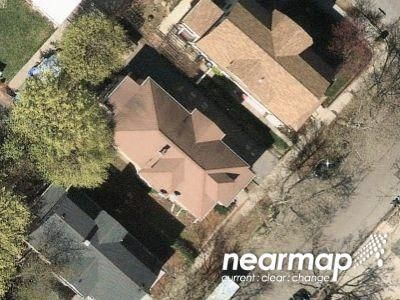 5 Bed 2.0 Bath Preforeclosure Property in Watertown, MA 02472 - Dexter Ave