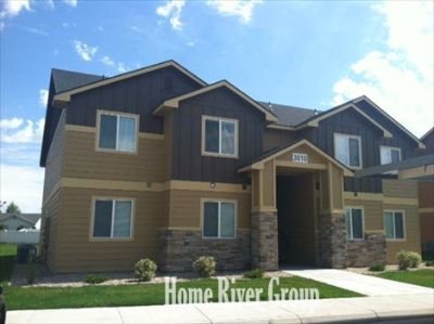 2 Bed 2 Bath Coming Soon at Sommersby Apartments! WST Paid & Washer/Dryer Included!