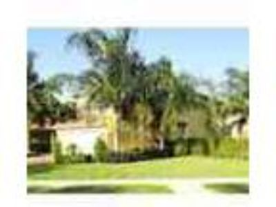 Boynton Beach Fl Single Family 2 100 00 Avai