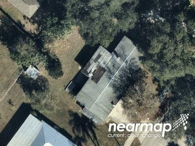 3 Bed 1.5 Bath Foreclosure Property in Sarasota, FL 34232 - Beacon Dr