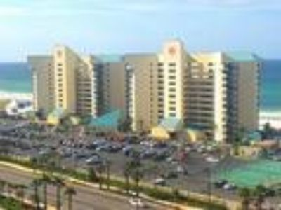 Condo For Sale by Owner in Panama City Beach