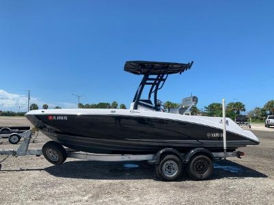 Craigslist - Boats for Sale Classifieds in Palatka ...