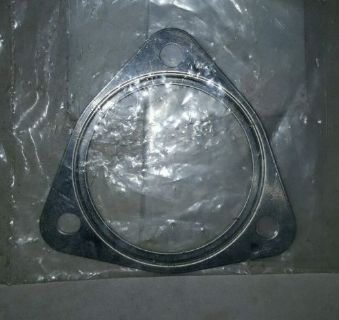 Buy Mini Cooper Turbo Flat Gasket motorcycle in Homestead, Florida, United States, for US $10.00