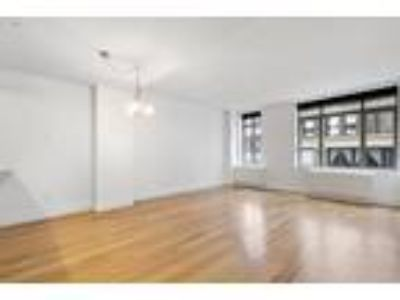 Perfect 3B/rms, Three full BA for Rent in Chelsea
