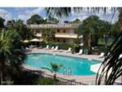 One BR One BA In Oakland Park FL 33334