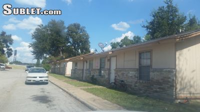 Two Bedroom In Dallas County