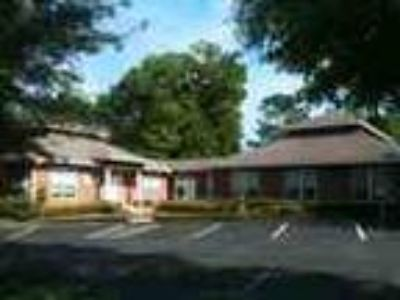 3 Professional Office Suites For Lease