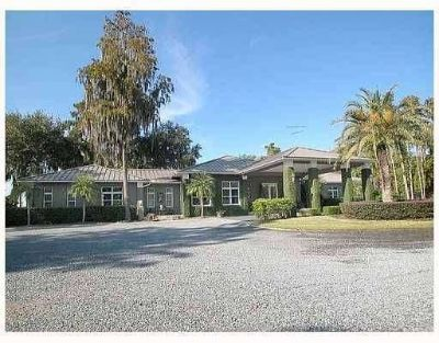 House for Sale in Clermont, Florida, Ref# 231749