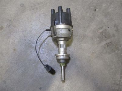 Buy Distributor Pickup Dakota Van Sport Utility NEW TO OEM! 5.9 3.9.5.2 2.5 Engines motorcycle in Brooklyn, NY, US, for US $50.80
