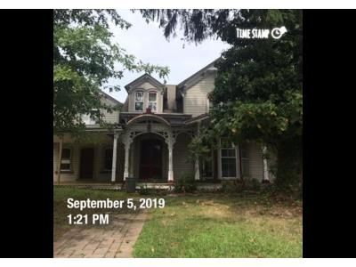 6 Bed 2.2 Bath Foreclosure Property in Livingston, NJ 07039 - W Mount Pleasant Ave