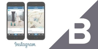 Instagram Has Launched Stoppable Posts for BigCommerce Retailers