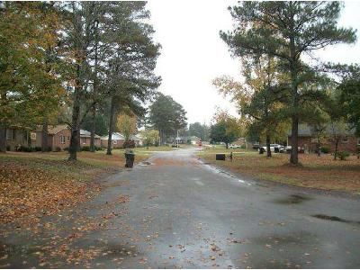 3 Bed 2 Bath Foreclosure Property in Newberry, SC 29108 - Crosshill Ln