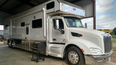 2016 S&S model 579 550HP immaculate
