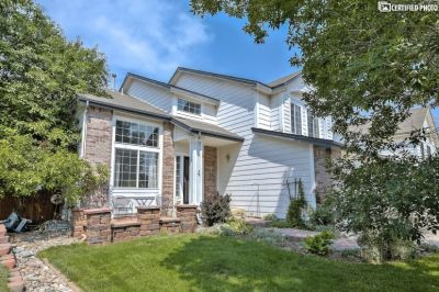 $3300 3 single-family home in Arapahoe County