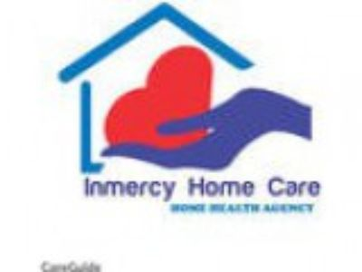 Inmercy Home Care