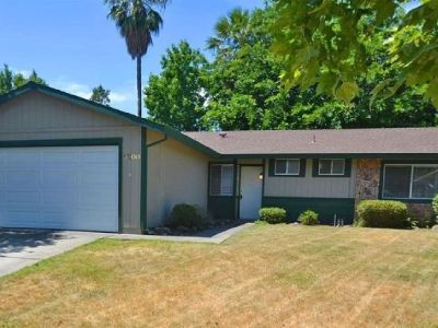 Enjoyable Craigslist Posting House For Rent In Sacramento Ca Modera Beutiful Home Inspiration Xortanetmahrainfo