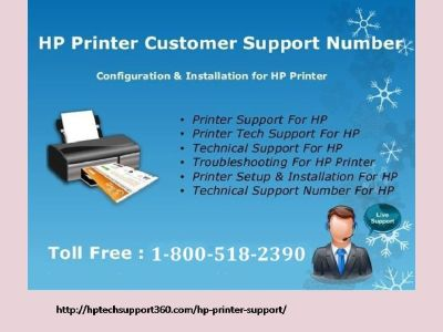 Imagine You 1-800-518-2390 Hp Printer Support Number Like An Expert. Follow These 10 Steps To Get Th