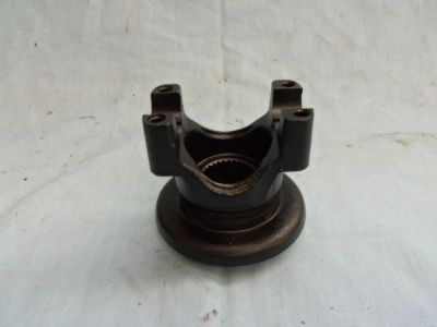 Purchase GM Chevy 14 Bolt Duramax 1150, 4x4 Pinion Yoke motorcycle in Bridgeport, Pennsylvania, United States, for US $60.00