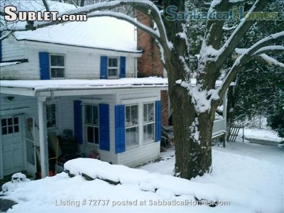 $3000 3 single-family home in Armonk