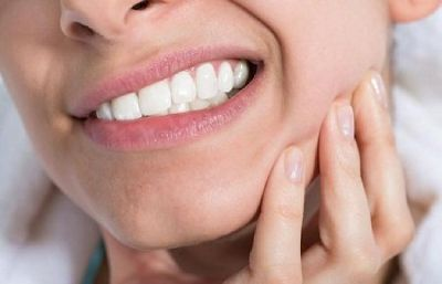 Get Prompt Dental Services from the Best Emergency Dentist