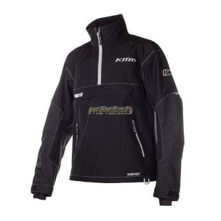 Sell KLIM Powerxross Pullover - Black motorcycle in Sauk Centre, Minnesota, United States, for US $239.99
