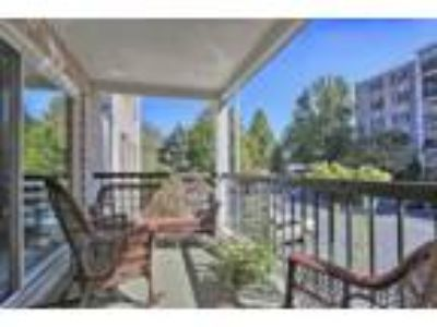 Conodoguinet Creek View Apartments - One BR (36th Street)
