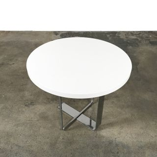 Porada Place 1' Coffee Table