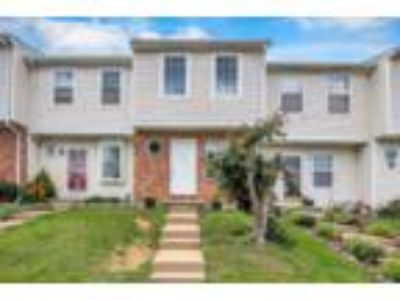 820 W Spring Meadow Ct, Edgewood, MD