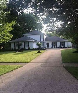 3450 Parkview Dr AVON, Welcome to . Gorgeous colonial with 4