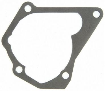 Find Engine Water Pump Gasket Fel-Pro 35699 fits 95-02 Hyundai Accent 1.5L-L4 motorcycle in Azusa, California, United States, for US $17.55