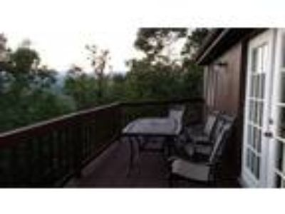 Three Bear Mountain Vacation Rental Homes in Pigeon Forge, TN