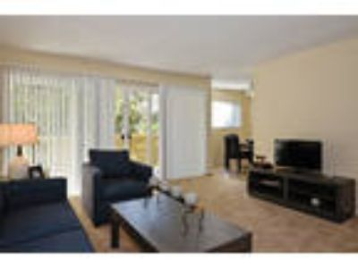 Canyon Rim Apartments - B3