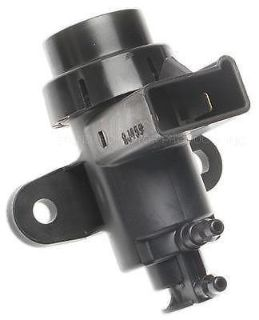 Buy Standard VS52 EGR Time Delay Switch motorcycle in Southlake, Texas, US, for US $44.08
