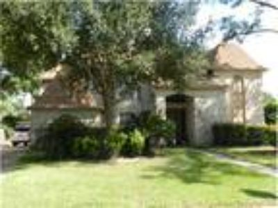 Gorgeous fully furnished Three BR, large study, gameroom , beautiful
