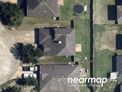 3 Bed 2.5 Bath Preforeclosure Property in Humble, TX 77338 - Neelie Ct
