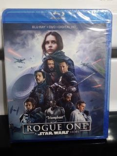 -Rogue One A Star Wars Story-