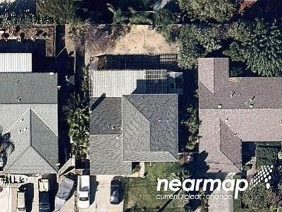 4 Bed 2 Bath Preforeclosure Property in Oakley, CA 94561 - W Cypress Rd