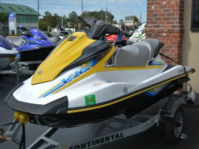 2016 Yamaha VX 3 Person Watercraft Clearwater, FL