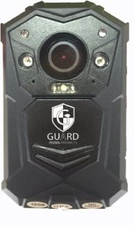 Advanced Body Worn CCTV Camera- 08008174259