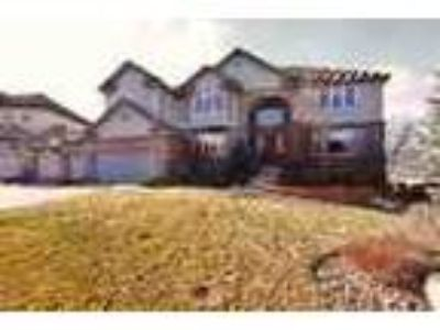 6bed5bath Home In Heritage Hills For Rent