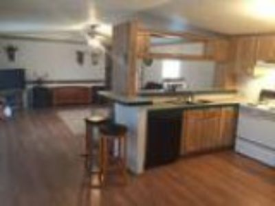 Mobile Home for sale - to be moved (Emory TX) bd ft