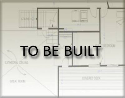 11 Big Oak Road, Lot 111 Nolensville Four BR, TO BE BUILT-