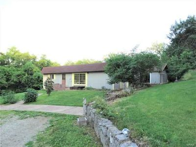 5348 Benck Road Imperial Three BR, An Opportunity like this