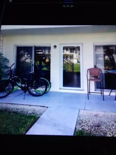 1 bedroom in New Smyrna Beach