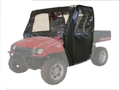 Find ATV-Tek UTV Cab Enclosure (RANGER08) motorcycle in Holland, Michigan, United States, for US $500.03