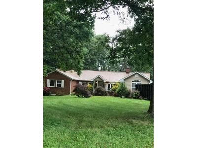 3 Bed 2 Bath Foreclosure Property in Hughesville, MD 20637 - Grosstown Rd
